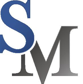 Scotto & Melchiorre Group LLC
